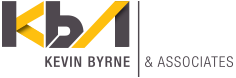 Kevin Byrne and Associates